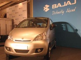 Новый Renault — за $2000