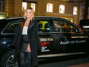 Audi A4 – долгожданный рестайл любимого седана