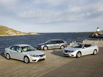 Saab попросит интеллектуальной помощи у индусов