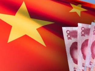 Китай нарастил скупку компаний по всему миру