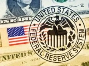 Итоги заседания ФРС: сюрпризы
