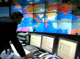 «Газпром» отозвал иск к Литве