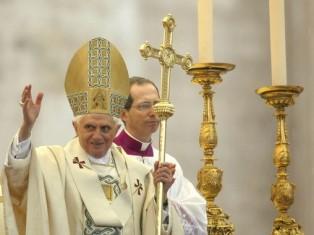 Ватикан получил дом в центре Киева