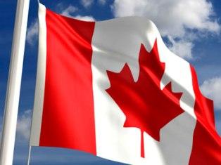 Канада запрошує на навчання