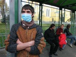 В киевских школах карантин  до 25 ноября
