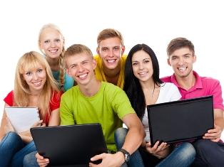 Учиться в Канаде можно бесплатно