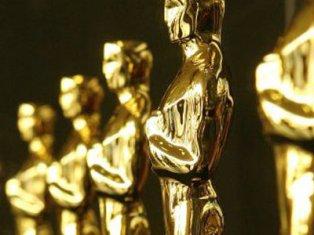 Номинанты на «Оскар» уже есть