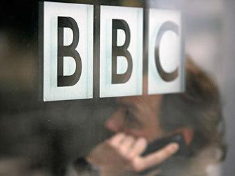 Британцы попросили «Би-би-си» отойти от политики