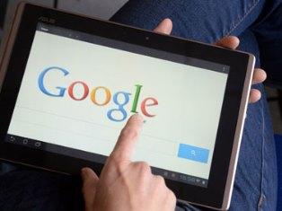Google заверил в безопасности