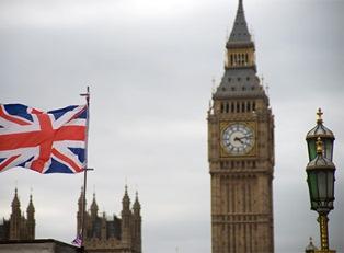 Британия не хочет платить много
