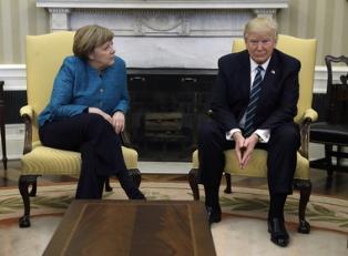 СМИ: счет на ?300 млрд за НАТО