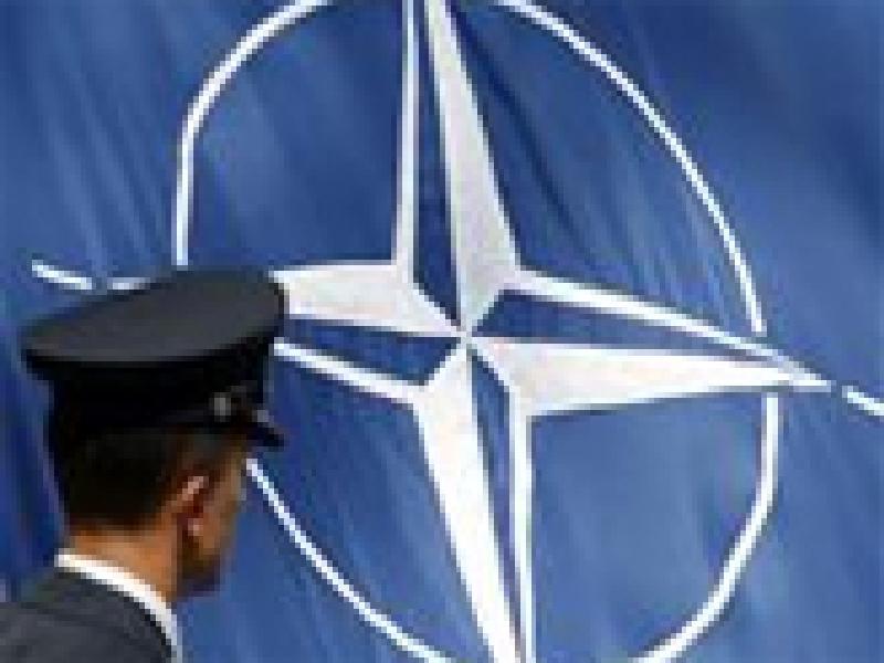 Россия и НАТО не сошлись в вопросе