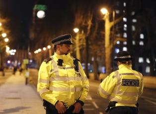 Об исполнителе атаки в Лондоне