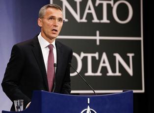 Совет Россия – НАТО: скоро