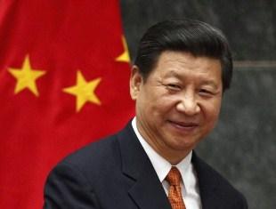 Китай за мирное решение кризиса