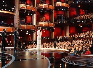 Ла-ла-ла конфуз с «Оскаром»