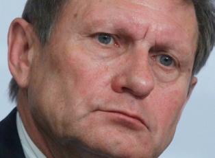 Кабмин Украины возглавит поляк?