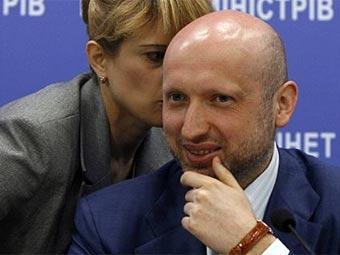 Сроки «зачистки» Донбасса