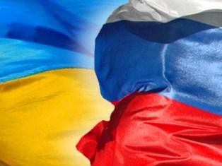 Дипотношения с Россией: быть ли?
