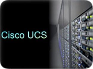 Новое поколение серверов UCS