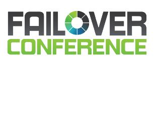 Секреты FailOver Conference