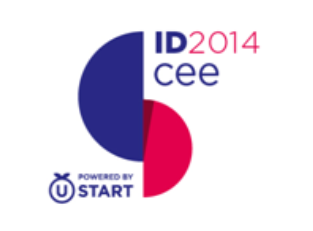 E-commerce на IDCEE 2014 года