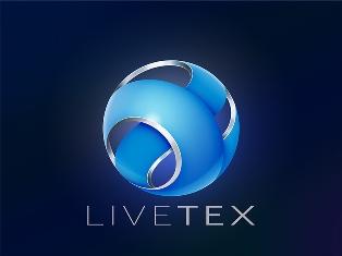 LiveTex в ТОП-50 российских стартапов