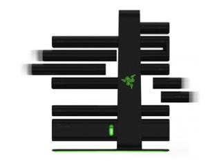 Анонсирован компьютер-«конструктор»