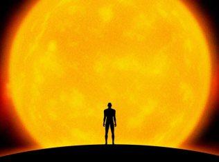 Шесть фактов об энергии Солнца
