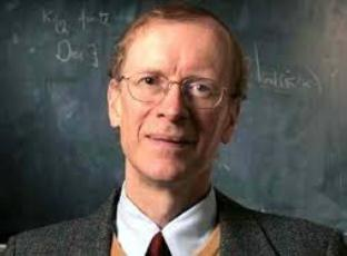 Большие деньги за Великую теорему