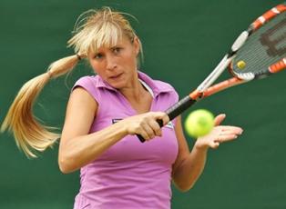 Украинские теннисисты толпой покидают Австралию